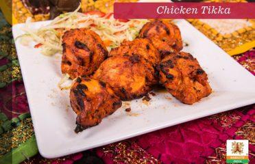Kuchnia Indyjska Dobraszama Pl Znajdz Najlepsza Restauracje W
